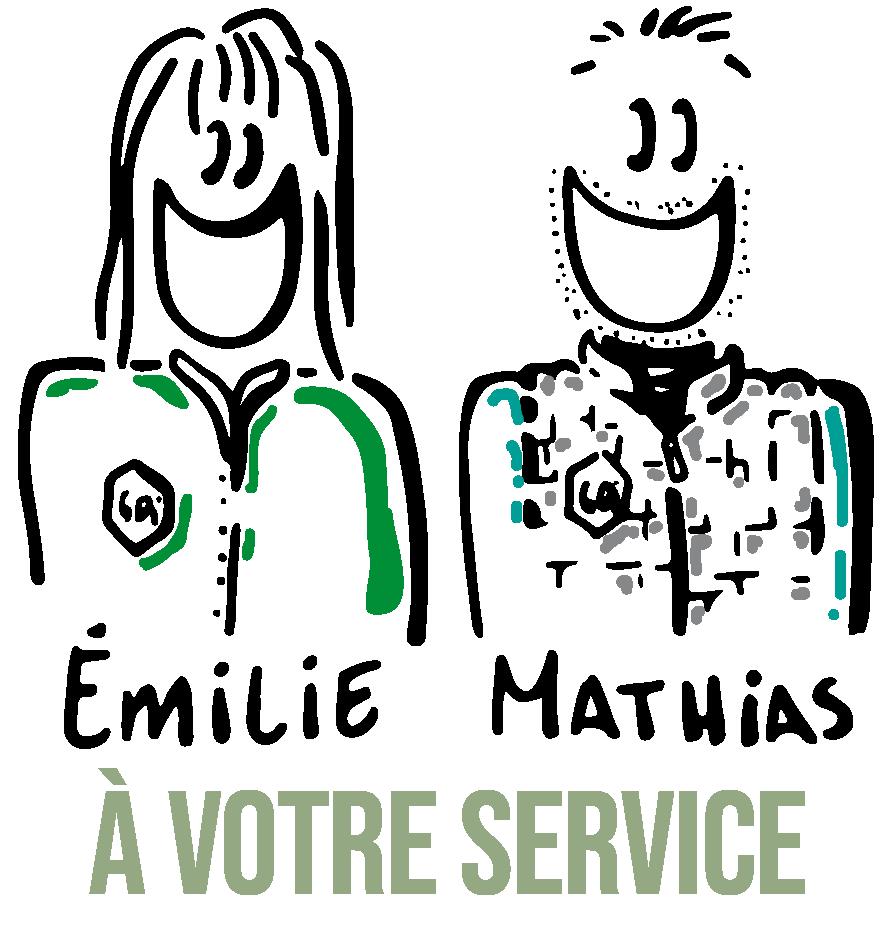 livraison corbeilles fruits bio entreprise à Nantes