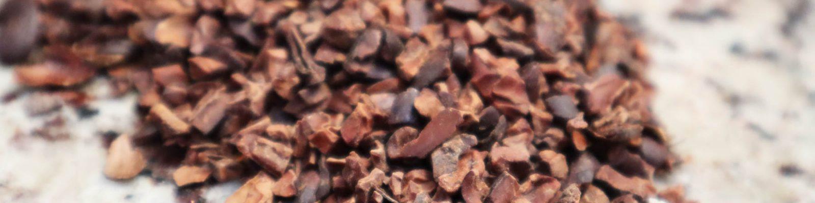 Chocolat bio L'attelier-Graines d'ici