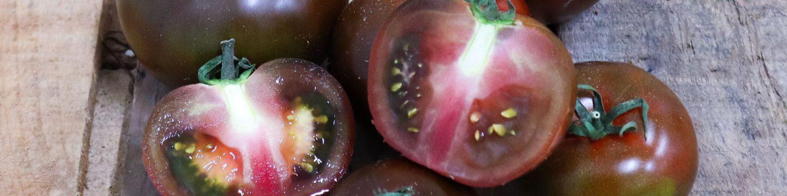 Livraison légumes bio Nantes