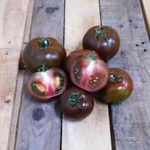 tomate ebeno