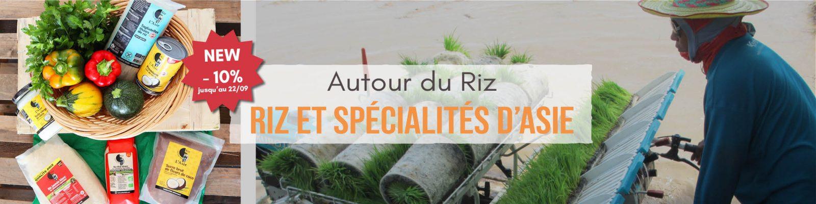 Livraison Riz Fruits et Legumes Paniers à Nantes BIO Graines d'ici